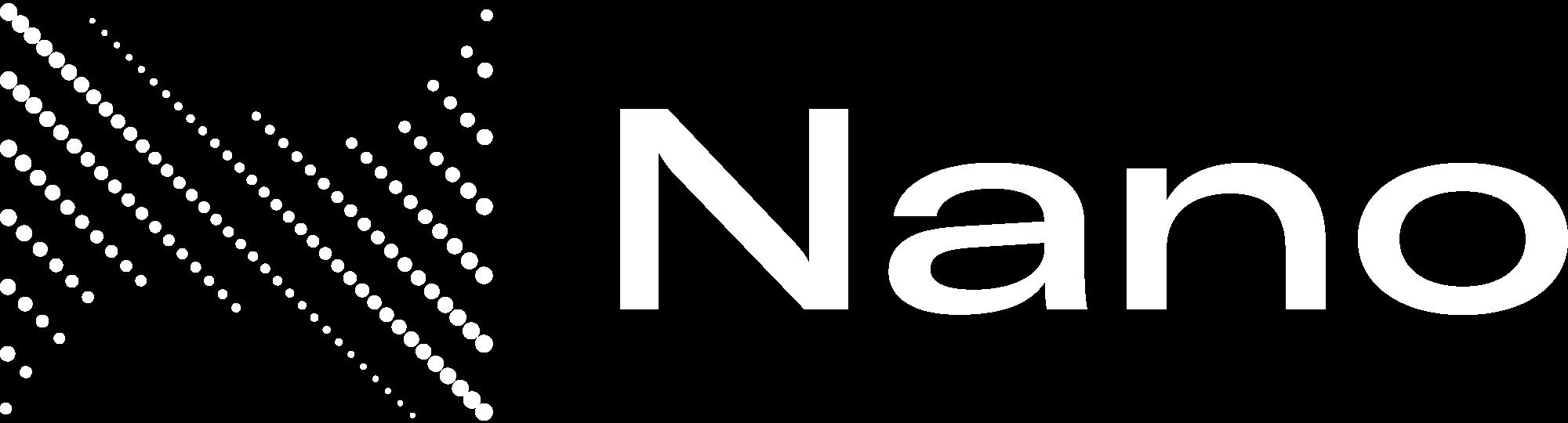 logo-white-2x